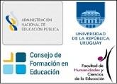 Especialización y Maestría en Gramática del Español