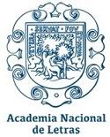 Academia Nacional de Letras