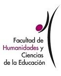 Facultad de Humanidades y Ciencias de la Educación