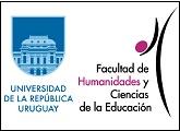 Curso de actualización para profesores de español lengua extranjera