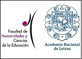 Inauguración Cátedra Libre de Estudios Humanísticos Eugenio Coseriu