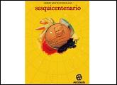 """Lanzamiento de """"Sesquicentenario"""" de Hebert Benítez Pezzolano"""