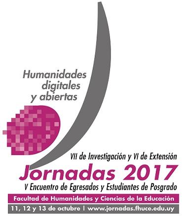Jornadas Académicas de la Facultad de Humanidades y Ciencias de la Educación 2017