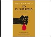 Yo el Supremo (RAE-ASALE)