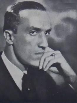 Carlos Rodriguez Pintos