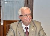 Premio Escarcela Uruguay 2018 a Jorge Arbeleche