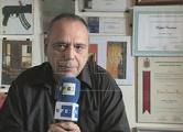 Las nuevas tecnologías desafían la literatura latinoamericana, dice Rafael Courtoisie