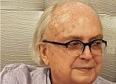 Fernando Aínsa: perfiles del mediador cultural. Análisis de su correspondencia (1980-1989)