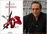 """""""El Libro de la Desobediencia"""" de Rafael Courtoisie"""