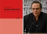 """""""Los Puntos sobres las íes"""" de Rafael Courtoisie"""