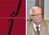 Jorge Arbeleche presenta su nuevo libro
