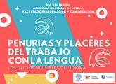 """Video del """"Día del idioma"""