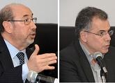 Alfredo Etchandy y Gerardo Caetano definen: