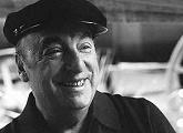 """XII Concurso de poesía joven """"Pablo Neruda"""""""