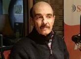 """Jorge Bolani cumple 50 años de teatro: """"Ser actor te mejora como persona"""""""