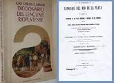 Lexicografía uruguaya