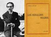 Cesar Vallejo - En el centenario de