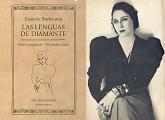 Juana de Ibarbourou - 100 Aniversario de