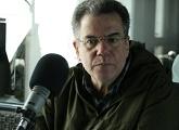 Entrevista a Gerardo Caetano - FM del Sol