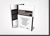 """Presentación del libro """"Lengua, comunicación e información"""""""