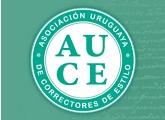 AUCE organiza la Segunda Jornada de Actualización 2019 en el IMPO