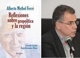 Entrevista a Gerardo Caetano