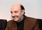 Jorge Bolani recibió el premio a Mejor Actor