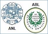 Academias uruguaya y brasileira