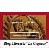 Académico correspondiente Juan Carlos Mondragón