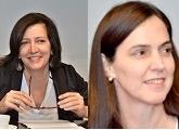 Nuevo libro de Virginia Bertolotti y Magdalena Coll