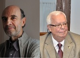 Jorge Bolani - Jorge Arbeleche