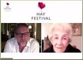 """Quinta edición del """"Hay Festival en Querétaro"""""""