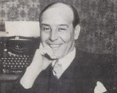 José María Delgado