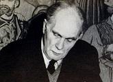 Raúl Montero Bustamante (04/04/1881 - 19/08/1958)