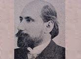 Francisco Soca (24/07/1856 - 29/03/1922)