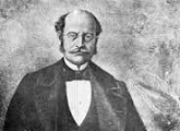 Francisco José Debali (26/07/1791 - 13/01/1859)