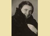 Esther de Cáceres (04/09/1903 - 03/02/1971)