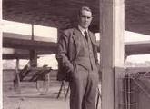 Carlos Surraco (10/08/1894 - 04/03/1976)