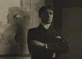Carlos Federico Sáez (14/11/1878 - 04/01/1901)