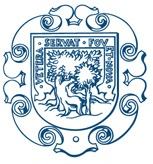 Logo Academia Nacional de Letras