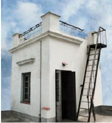 Torre de los Panoramas
