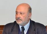 Wilfredo Penco