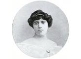 María Eugenia Vaz Ferreira