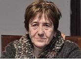 Beatriz Vegh