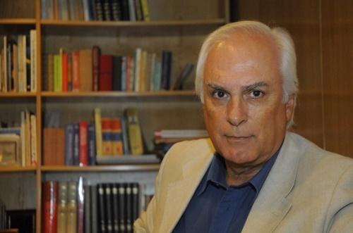 Hugo Burel