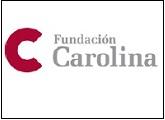 Becas para el curso de la Escuela de Lexicografía Hispánica  2017-2018